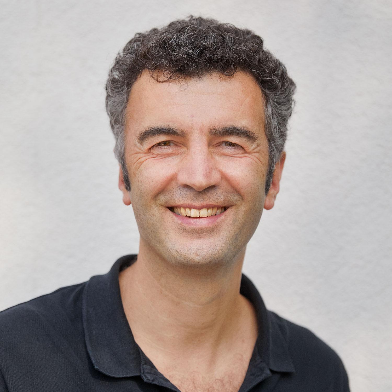 Martin Mirbizaval Führungskräfteseminar am Wind Sylt