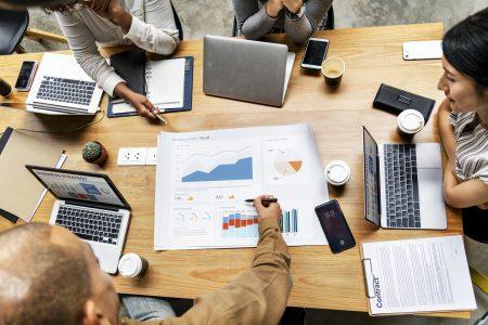 achievement-analysis-brainstorming-business-business-plan-caucasian-1448601-pxhere.com